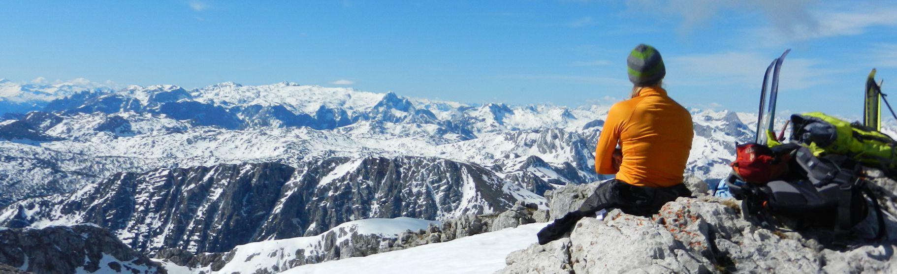 bergpanorama-winter.jpg
